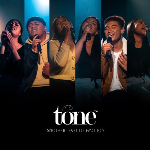 Tone6 Another Level of Emotion