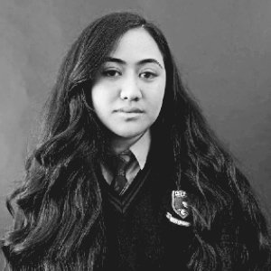 Co-founder of the indigenous environmentalist youth group 4TK, Aigagalefili Fepulea'i-Tapua'i is one of the youngest nominees for the New Zealander of the Year awards
