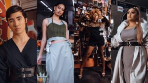 pacific fashion show PFFS is hoping to return in December 2021