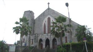 fiji covid outbreak methodist church in fiji